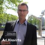 ariahovirta_n