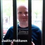 jaakko_n